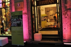 light4_charity_2012_5