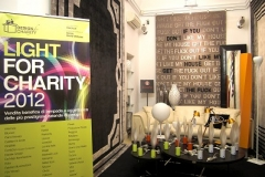 light4_charity_2012_7
