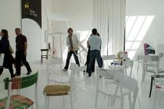 sedie_alla_ribalta_2011_6