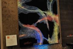 light4_charity_2012_2