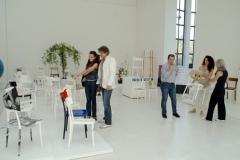 sedie_alla_ribalta_2011_7
