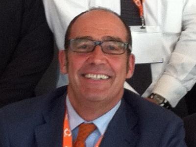 Lorenzo Petrogalli Neeff