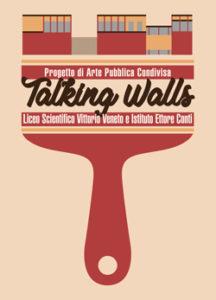 #TalkingWalls